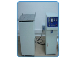 振动测试机