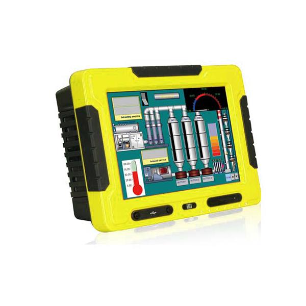 户外勘测设备电池