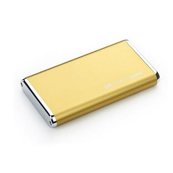 深圳私人订制型电池