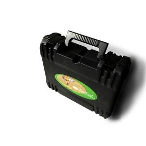 深圳电动工具电池