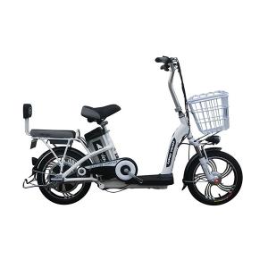 深圳电动自行车电池