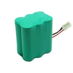 滑板车电池