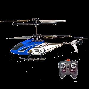 无人飞机电池