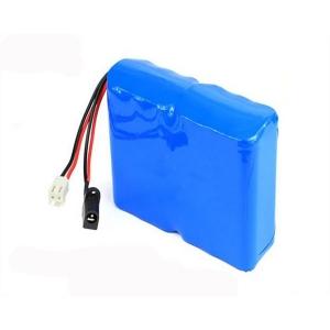 休旅车电池定制