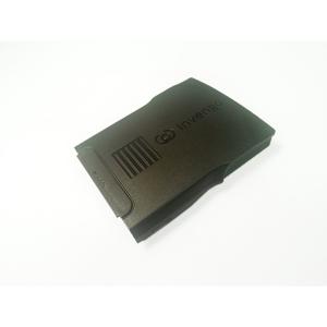 测绘扫描仪设备电池