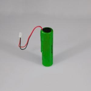飞行点火器设备电池