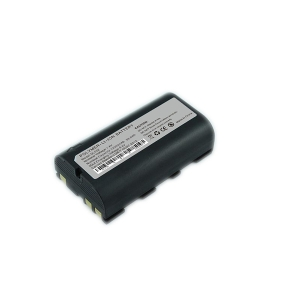 微型打印机电池