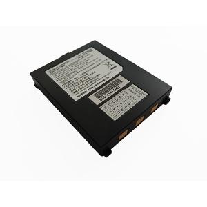 北斗导航手持机电池