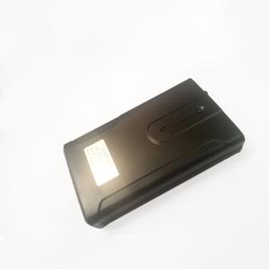 广播设备锂电池