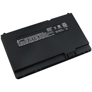 深圳笔记本电池