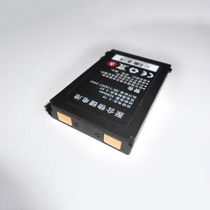 深圳定位器锂电池