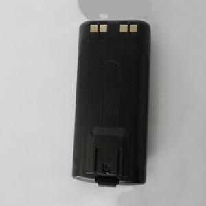定位器锂电池