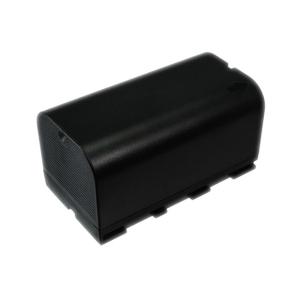 数码电子产品电池