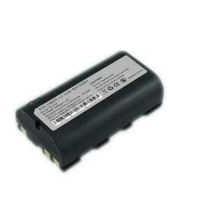 深圳数码相机电池