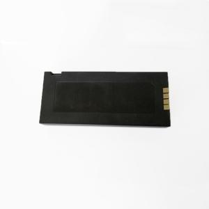 光固化机电池