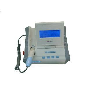 采血仪电池