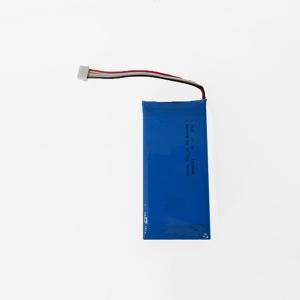 深圳激光采血仪电池