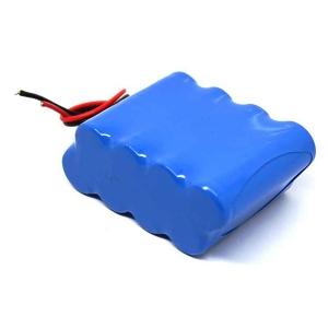 激光治疗仪电池