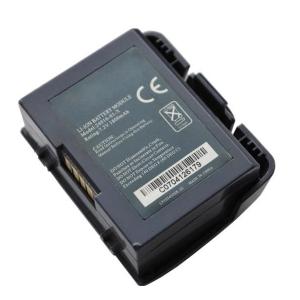 深圳POS机锂电池