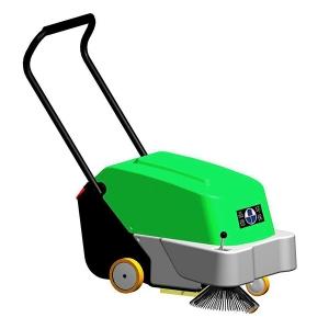 扫地机电池