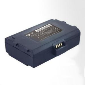 智能投影仪电池