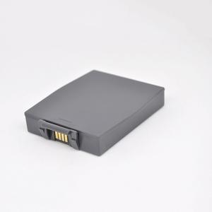 深圳智能投影仪电池