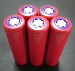 三洋-SANYO电池